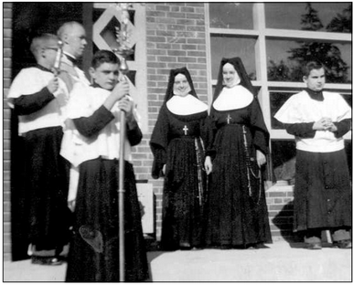 1954_cornerstone_blessing