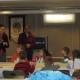 Faith Formation Workshop