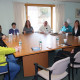 RCIA Retreat