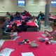 Children's Faith Formation Workshop