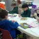Children's First Penance Workshop