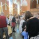 First Communion – Blood of Christ