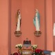 Prayers Candles