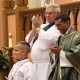 Boy Scout Recognition