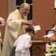 RICA Baptism
