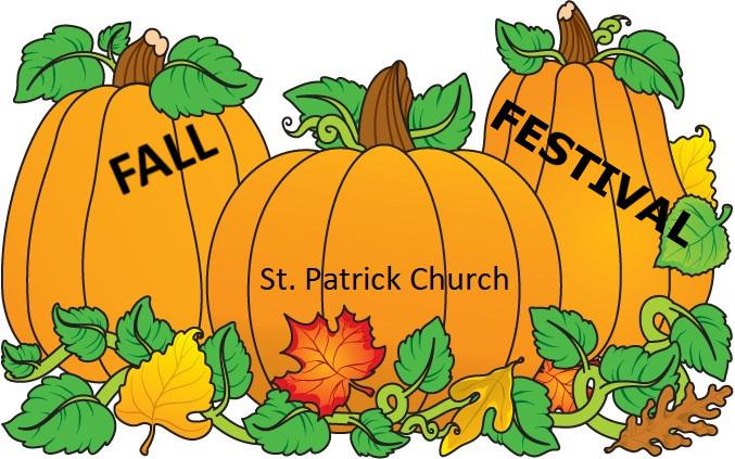 cute-pumpkin-clip-art-free-pumpkin-clip-art-images-free-677_423.2