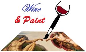 wine-paint.2