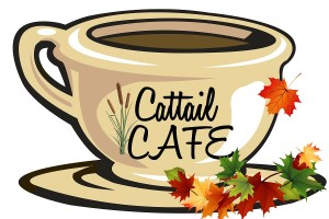 CattailCafe