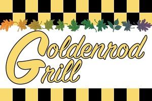 GoldenrodGrillstr