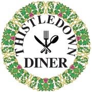 ThistledownDiner